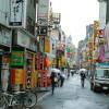 【雨の日こそ狙い目!?】優良店と不人気店を見極める意外な1ポイント