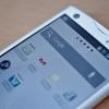 【iPhone/Android】スマホアプリに強くなる!