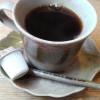 【議論】コーヒーは身体に良いの?悪いの?