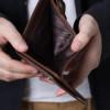 基本給・ボーナス・日払い制度/風俗スタッフの給与体系を徹底分析
