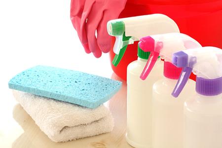bnr_cleaning
