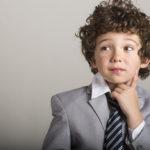 なぜ今、転職で風俗業界が人気なのか?人気の理由5つを紹介!