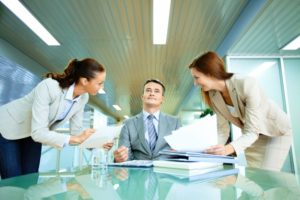 overworked-executive_1098-2152