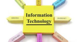 Information-technology-tutoring