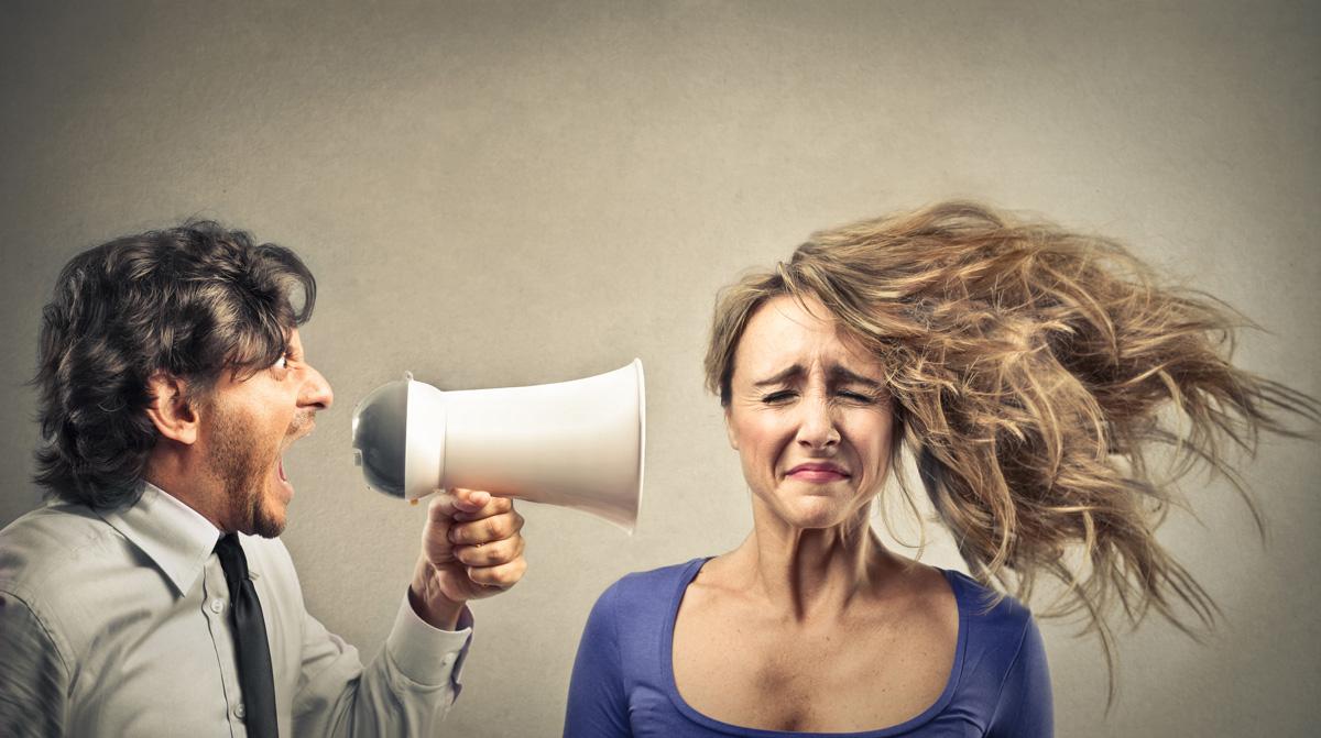 女性社員とのビジネスコミュニケーションを円滑にするポイント